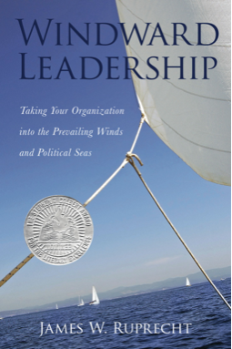 Windward Leadership