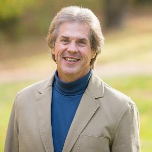 Jim Ruprecht